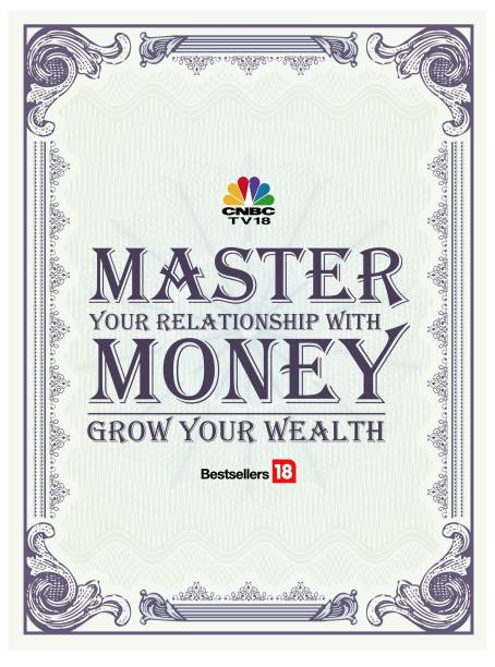 Master Your Relationship with Money