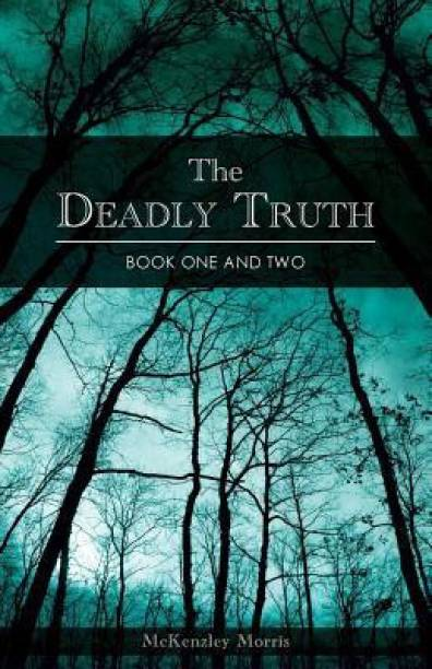The Deadly Truth - Book One and Two