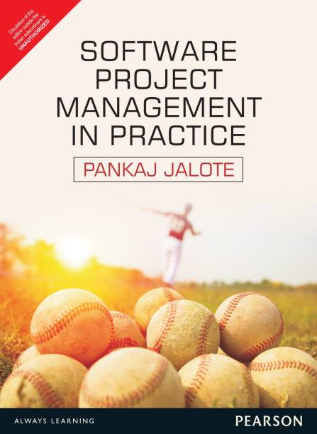 Software Project Management in Practice 1st  Edition