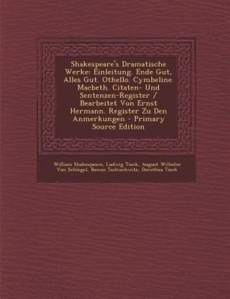 Citaten Shakespeare : Honderdzesennegentig citaten citaten pot van citaten
