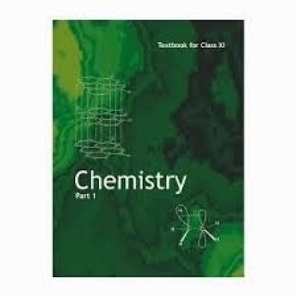 Ncert 11th Books Pdf