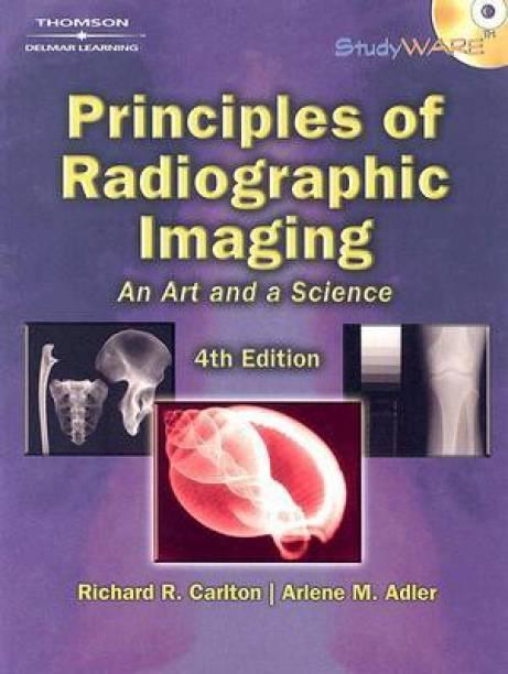 evidence based imaging medina l santiago blackmore craig c