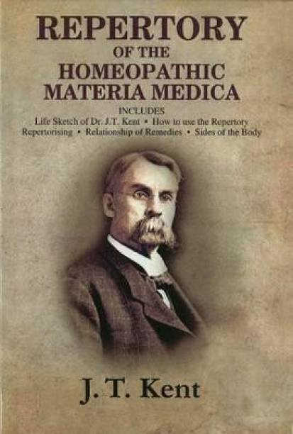 Homeopathy Books - Buy Homeopathy Books Online at Best