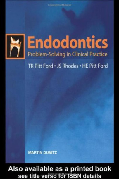 Clinical Problem Solving In Dentistry Ebook