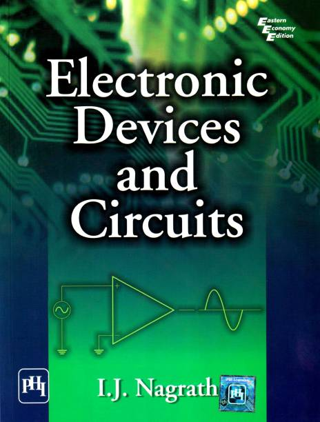 Electronics Device Circuits - Buy Electronics Device Circuits Online ...