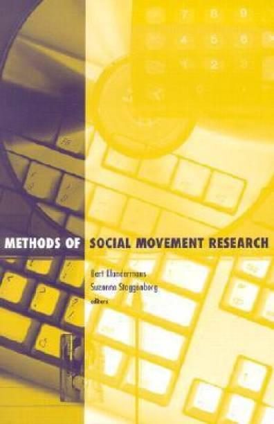 Methods Of Social Movement