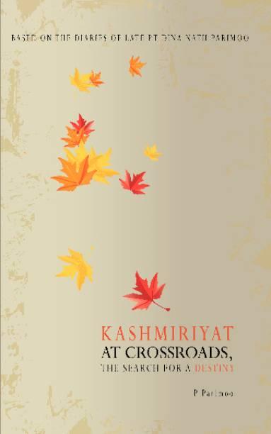 Kashmiriyat at cross roads;