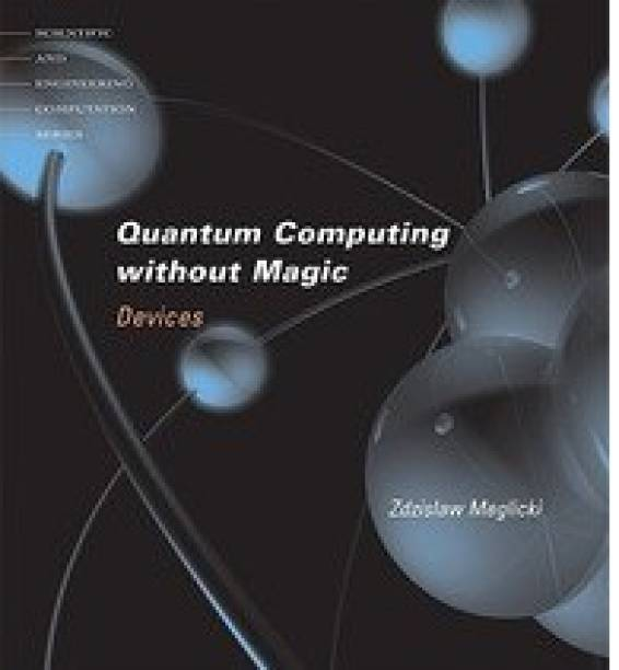 quantum information science proceedings of the 1st asia pacific conference soo chopin zhang wei min