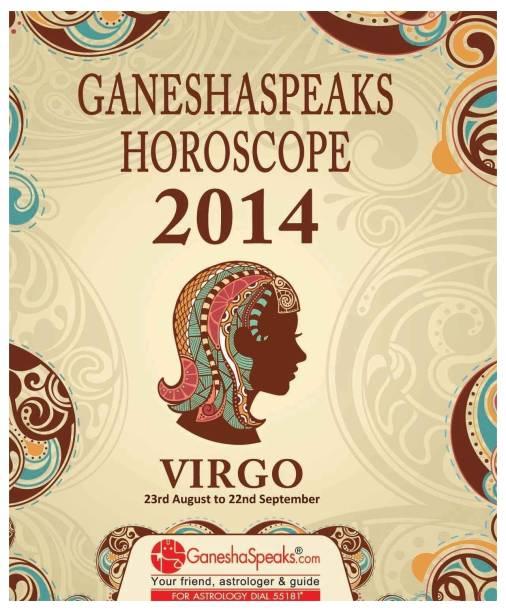 Taurus Horoscope 2020 Ganeshaspeaks