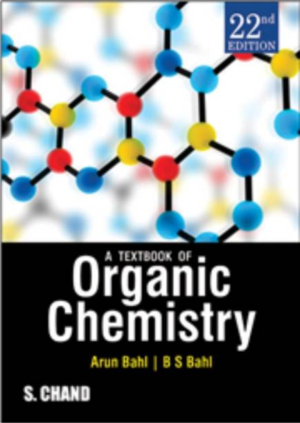 Arun Bahl Science Books - Buy Arun Bahl Science Books Online