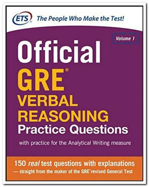 Gre Books Buy Gre Books Online At Best Prices India S Largest