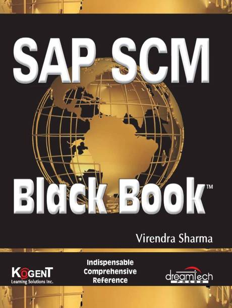 sap pricing learning briefs professional edition certifications mobi