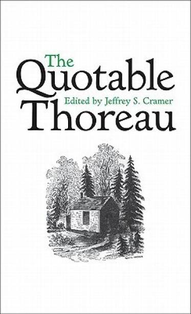 Quotations Books Buy Quotations Books Online At Best Prices
