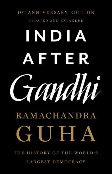 lajja novel in hindi pdf free download