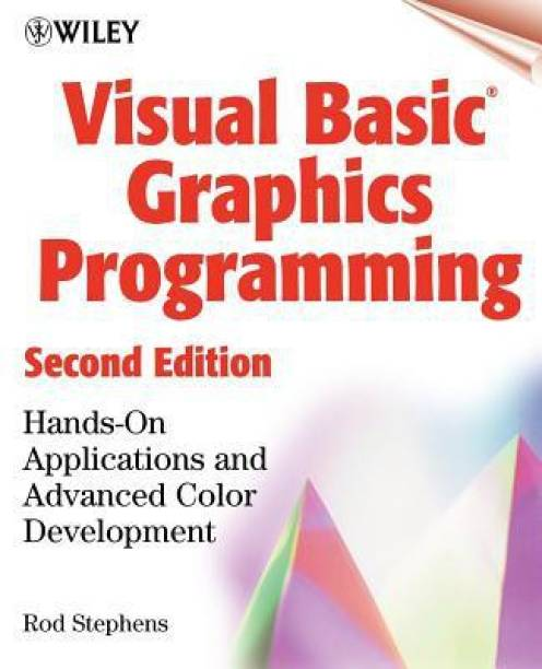 beginning object oriented programming with vb 2005 clark dan