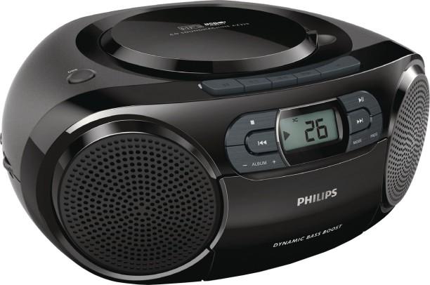 philips audio players buy philips audio players online at best rh flipkart com Cassette Players at Walmart Cassette Players at Walmart