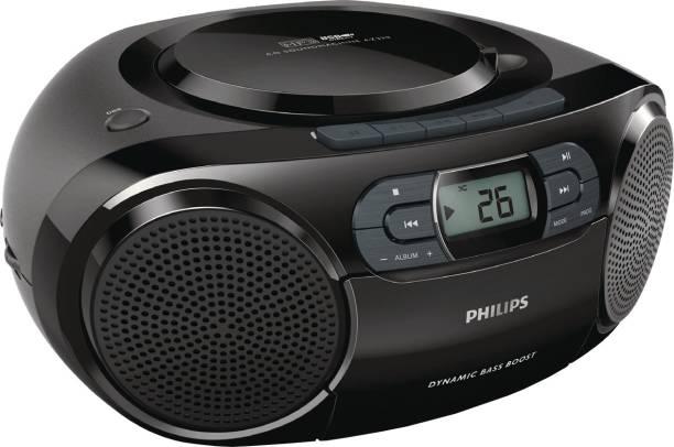 Philips AZ 329/94 CD Sound Machine