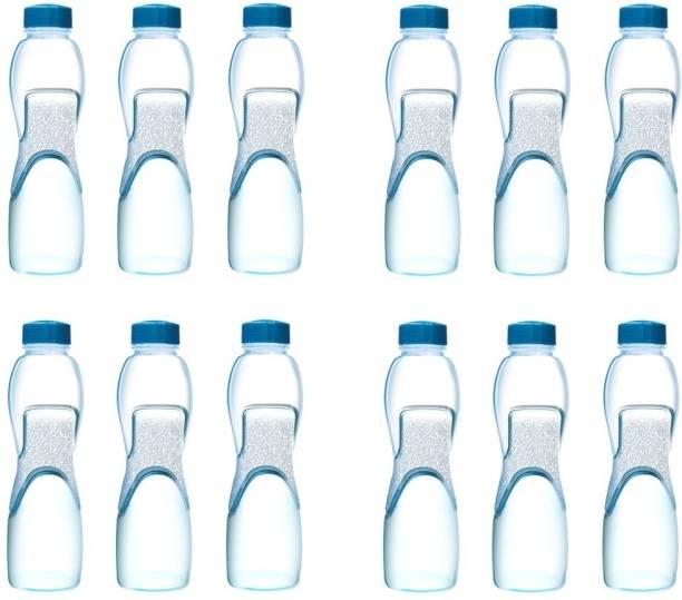 MILTON Mayo 1000 ml Bottle