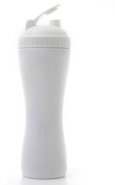 JAXX Gym Shaker Bottle 400 ml Shaker