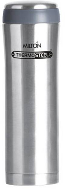 MILTON Thermo steel Optima 500 ml Flask