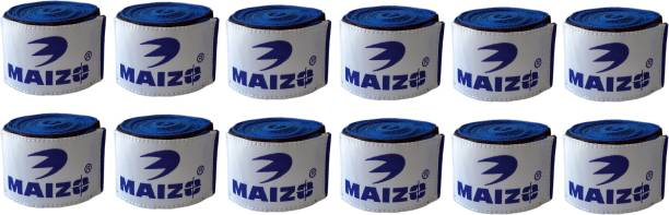 MAIZO MHW 108 BLUE 6 Pair Blue Boxing Hand Wrap