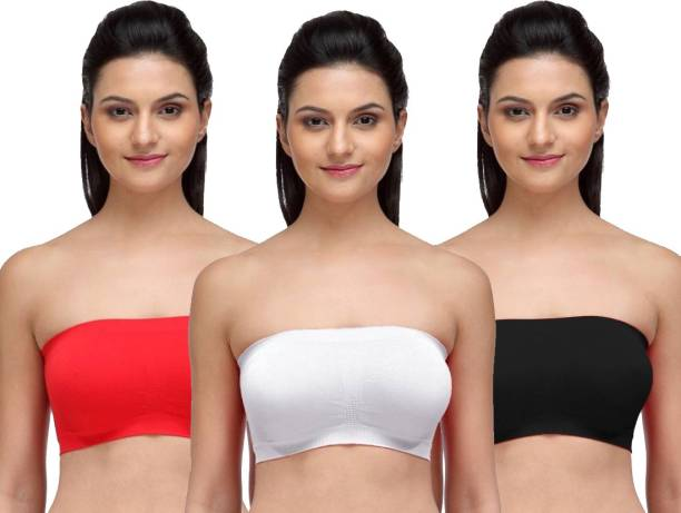 d54ebe32e1863 Yana Bras - Buy Yana Bras Online at Best Prices In India