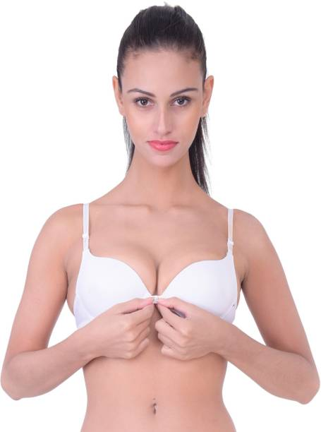 5c9f69df2e Prettycat Bras - Buy Prettycat Bras Online at Best Prices In India ...