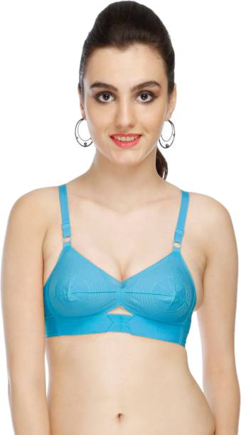 bee63337f Mybra Bras - Buy Mybra Bras Online at Best Prices In India ...