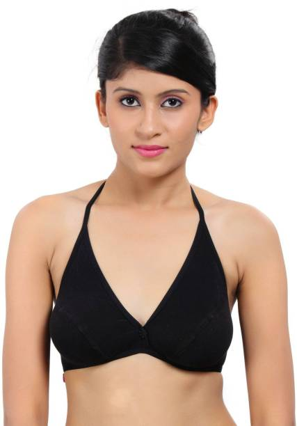 9fc2e32b04 Fashigo Bras - Buy Fashigo Bras Online at Best Prices In India ...