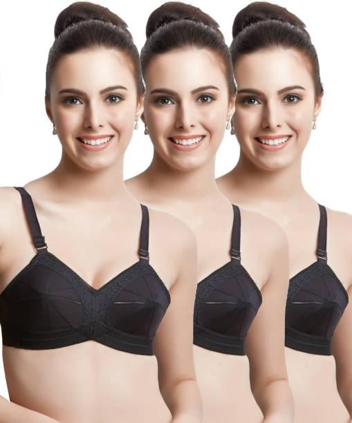 0986d0d89bc Libertina Bras - Buy Libertina Bras Online at Best Prices In India ...