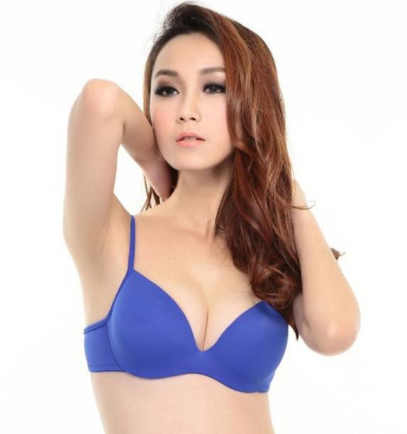 401efe3199 Nude Colors Bras - Buy Nude Colors Bras Online at Best Prices In ...