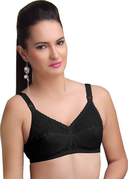 8b39b0c84dbc6 Alishan Bras - Buy Alishan Bras Online at Best Prices In India ...
