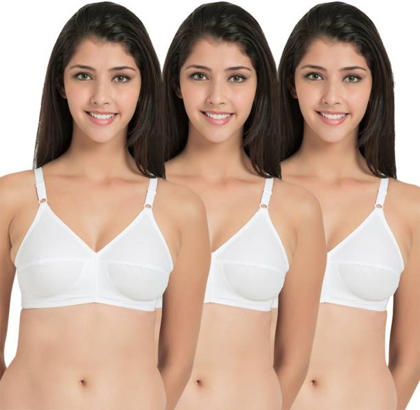 eb77e12971b23 Souminie Bras - Buy Souminie Bras Online at Best Prices In India ...
