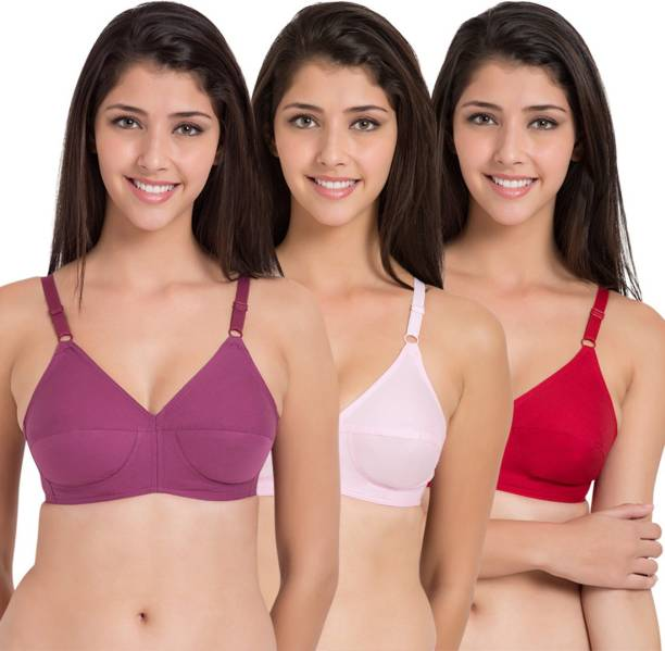 9c5cf243c Souminie Bras - Buy Souminie Bras Online at Best Prices In India ...