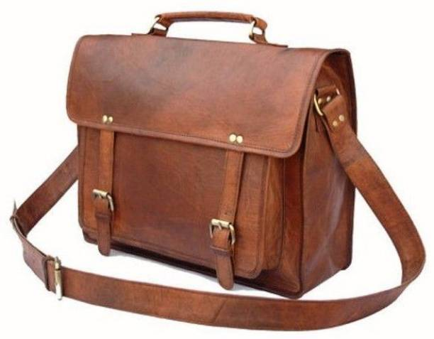 2330c46e3 Men Briefcases - Buy Men Briefcases Online at Best Prices In India ...