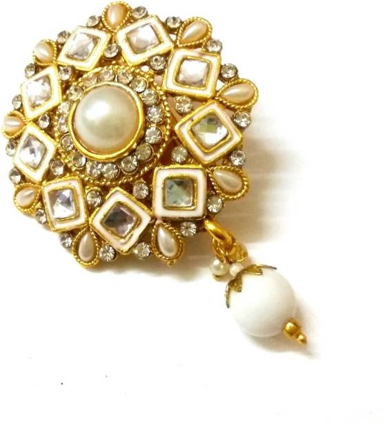 a8e0ec7ea Brooches - Buy Brooches Online at Best Prices In India   Flipkart.com