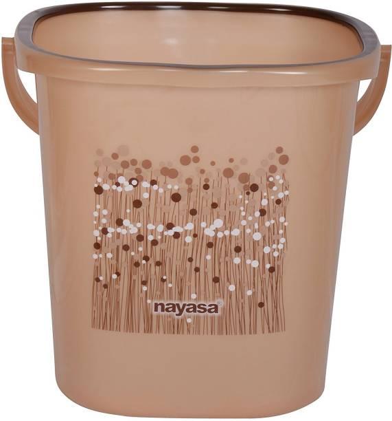 Nayasa Buckets - Buy Nayasa Buckets Online at Best Prices In India ...