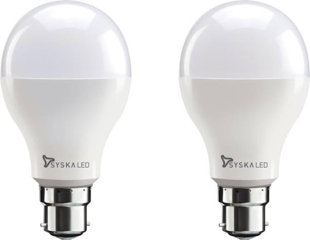 syska led lights bulbs online at flipkart com
