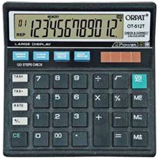 Aiw calculators buy aiw calculators online at best prices in.