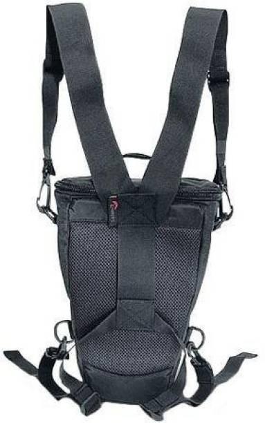 Lowepro Topload Chest Harness  Camera Bag
