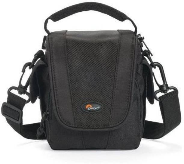 Lowepro Edit 100 (Black)  Camera Bag