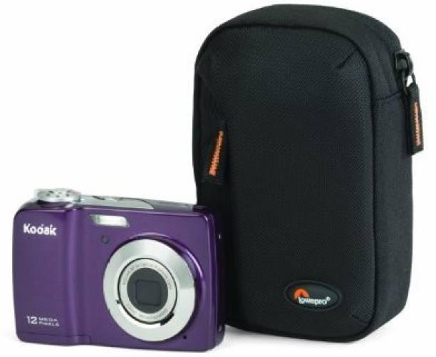 Lowepro LP36322-0WW  Camera Bag
