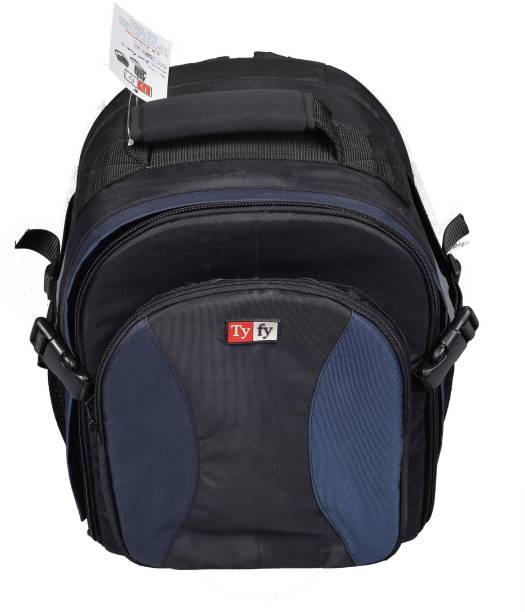 Mini Backpacks - Buy Mini Backpacks online at Best Prices in India ... 846367d308e8d