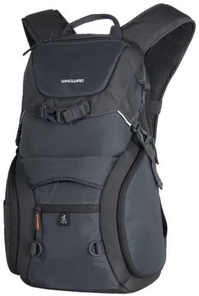 Vanguard Adaptor 48 Camera Bag