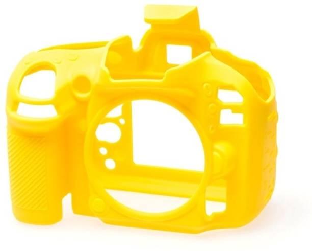 easyCover Camera Case for Nikon D600  Camera Bag