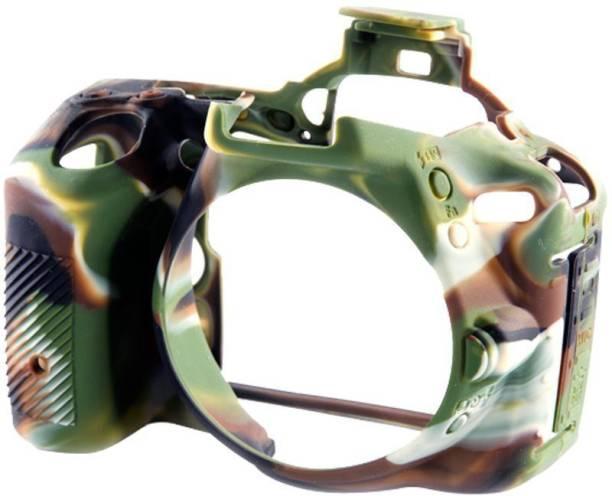 easyCover ECND5500C  Camera Bag