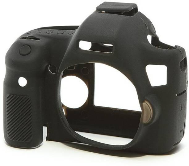 easyCover Easycover 6D Black  Camera Bag