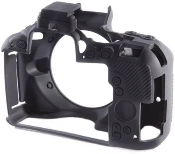 easyCover ECND5500B  Camera Bag