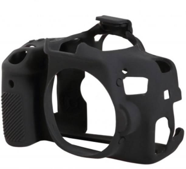 easyCover Easycover 750D Black  Camera Bag