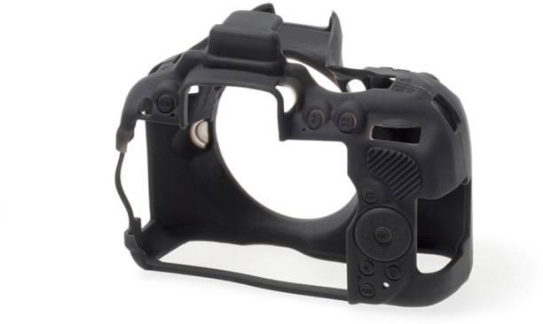 easyCover Camera Case for Nikon D5300  Camera Bag